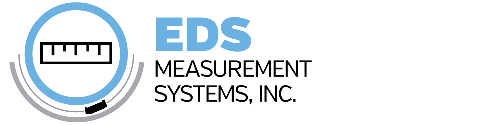 EDS Measurement Systems, Inc.