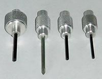 EAMP tool set