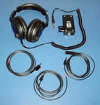 TATK Electrical Parts