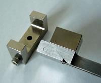EAMP Gauge Block